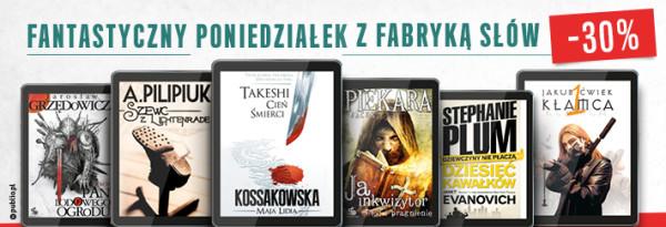 fabryka_sliderpb