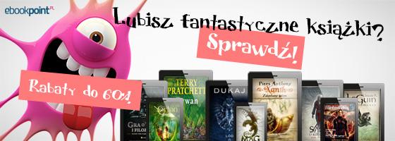 fantastyka_ebp_box