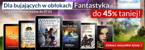 fantasy1(3)