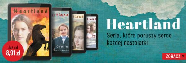 hert_slider