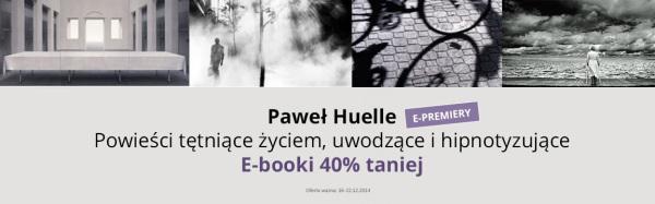 huelle-PORTAL-NOWY-1-KSIAZKA