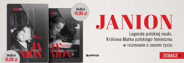 janion_sliderpb