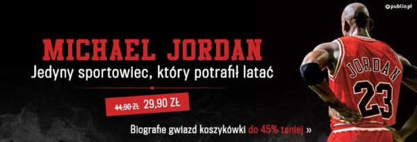 jordan_sliderpb