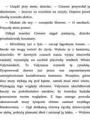 k7-margines40-2