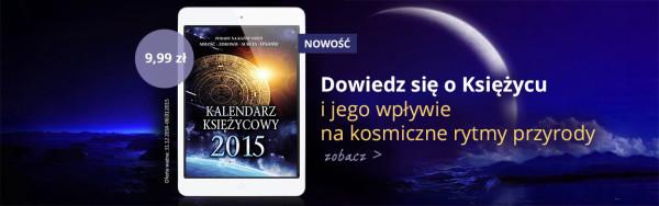 kalendarzPORTAL-NOWY-1-KSIAZKA