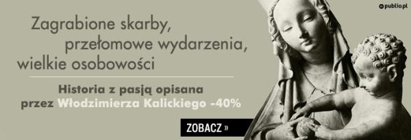 kalicki_sliderpb