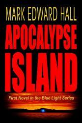 kdd-apocalypse