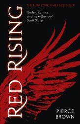 kdd-redrising