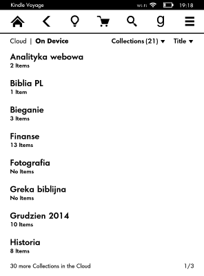 kolekcje-device