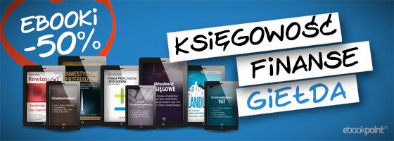 ksiegowosc_finanse_ebp_box
