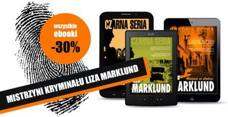 marklund_baner