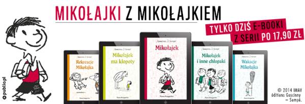 mikolajek_sliderpb