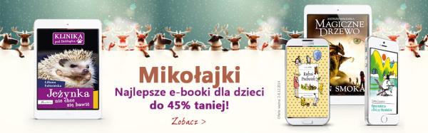 mikolajki-PORTAL-NOWY-4-KSIAZKI