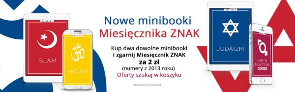 minibooki_PORTAL_NOWY_4_KSIAZKI