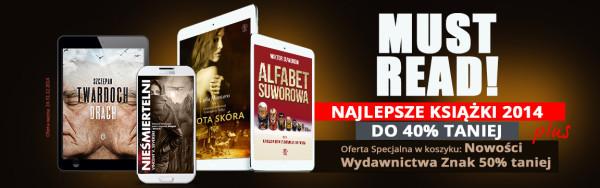 mustread_najlepsze-PORTAL-NOWY-4-KSIAZKI