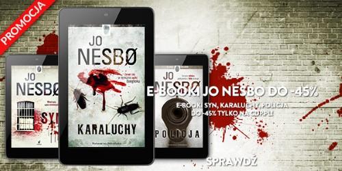 nesbo-newsletter_small_cdp