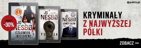 nesbo_sliderpb