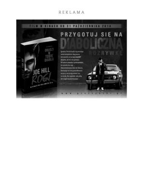 nf-reklama