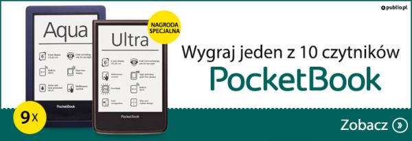 poket_sliderpb