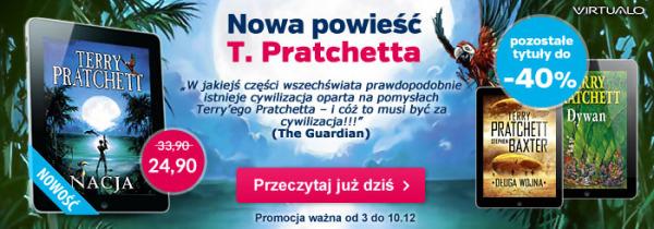 pratchett1(1)