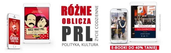 prl-PORTAL-NOWY-4-KSIAZKI