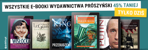 proszynski_sliderpb(1)