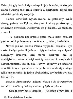 pw-margines40-1
