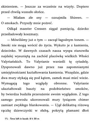 pw-margines40-2