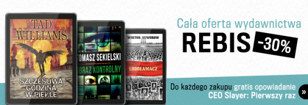 rebis_slider