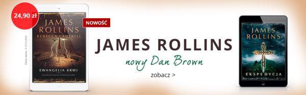 rollins-PORTAL-NOWY-1-KSIAZKA