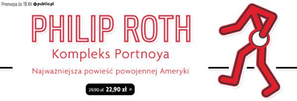 roth_sliderpb