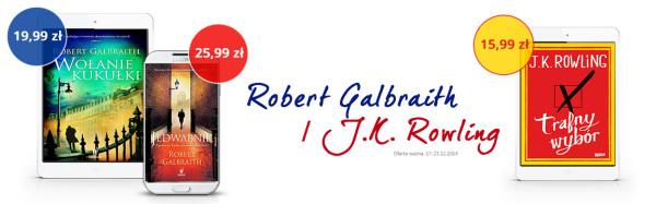 rowling_galbraith-PORTAL-NOWY-4-KSIAZKI