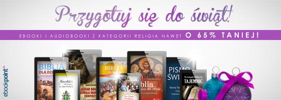swieta_religia_ebp_box