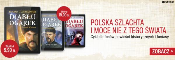 szlachta_sliderpb