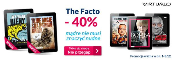 the_facto1