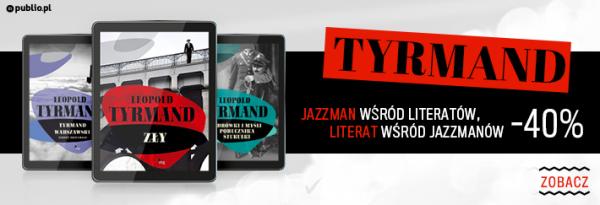 tyrmand_sliderpb