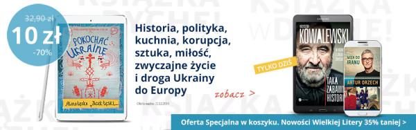 ukraina-PORTAL-NOWY-w-dyche