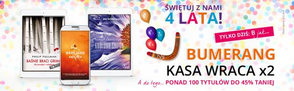 urodziny_PORTAL_NOWY_1_KSIAZKA_1_bum