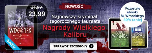 wronski_baner_nowosc