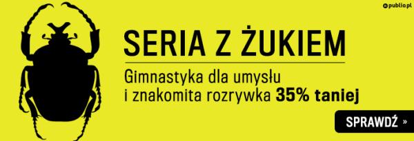 zuk_sliderpb