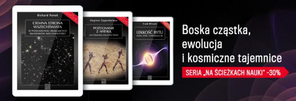 840-boska_slider (2)