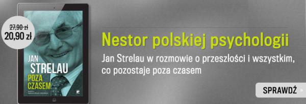 840-nestor_slider