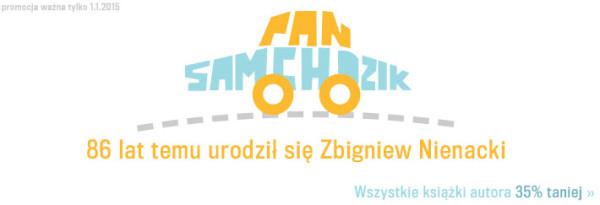 840-pan_Samochodzik