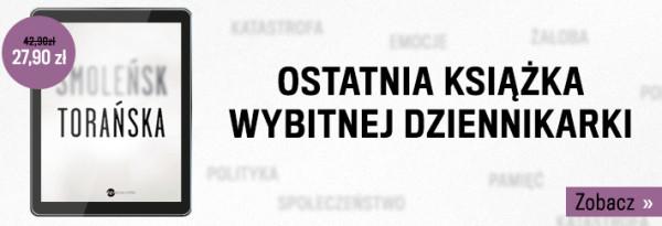 840-toranska_slider