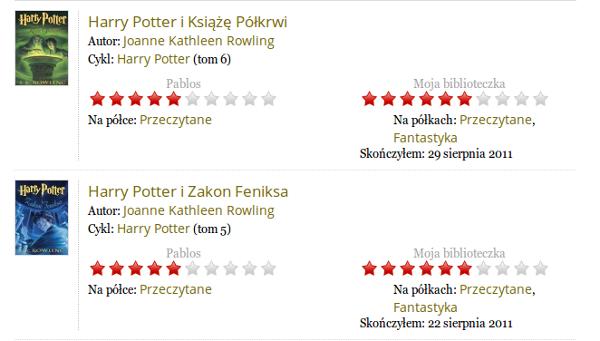 Kryterium Pottera