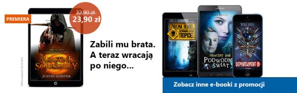 asasyni-PORTAL-NOWY-4-KSIAZKI