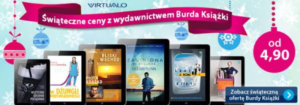 baner_burda1