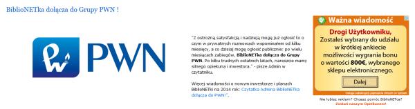 biblionetka-pwn-adsense