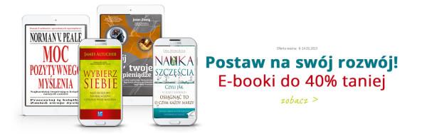 biznesowe-PORTAL-NOWY-4-KSIAZKI