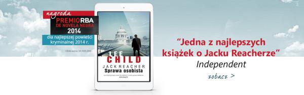 child-PORTAL-NOWY-1-KSIAZKA